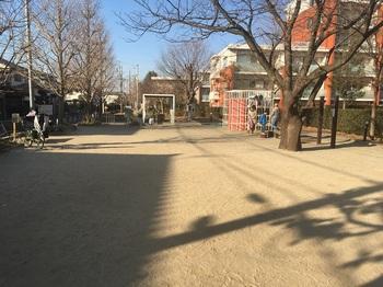北烏山七丁目公園002.jpg