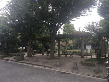 北町あおば公園001.jpg