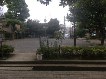 北町あおば公園002.jpg