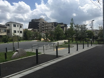 北町ふれあい公園001.jpg