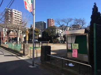 北野公園001.jpg