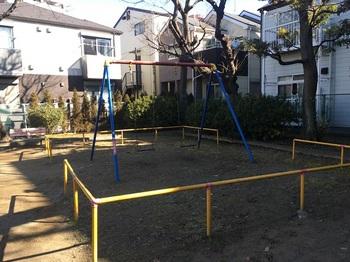 北野公園004.jpg
