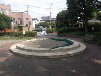 千川児童遊園002.jpg