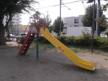 千川児童遊園003.jpg