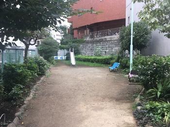 千駄ヶ谷三丁目遊び場002.jpg