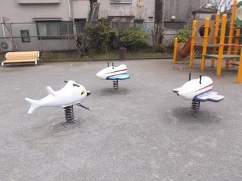 半田ふじみ児童遊園002.jpg