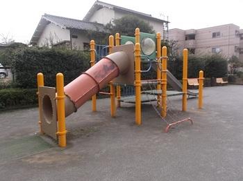 半田ふじみ児童遊園005.jpg