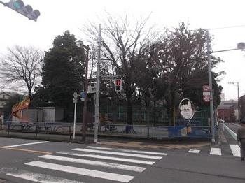 半田児童遊園001.jpg