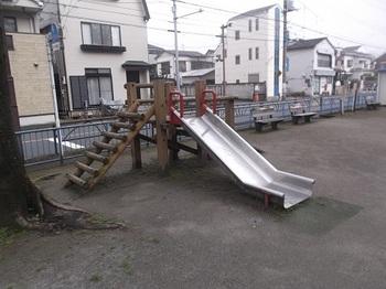 半田児童遊園002.jpg