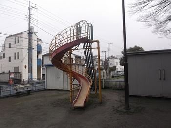 半田児童遊園004.jpg