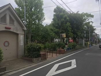 南宮城公園001.jpg