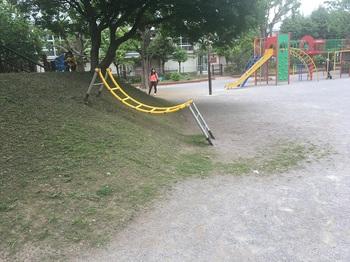 南宮城公園003.jpg
