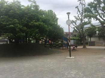 南宮城公園004.jpg