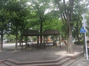 南宮城公園012.jpg