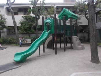 南小岩七丁目南児童遊園002.jpg