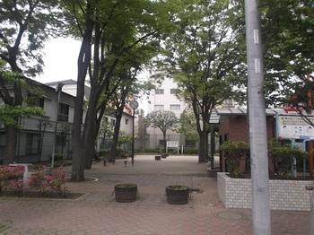 南小岩三丁目第二児童遊園001.jpg