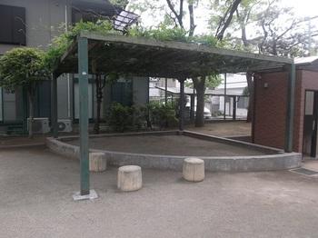 南小岩三丁目第二児童遊園003.jpg