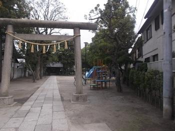 南小岩六丁目児童遊園001.jpg