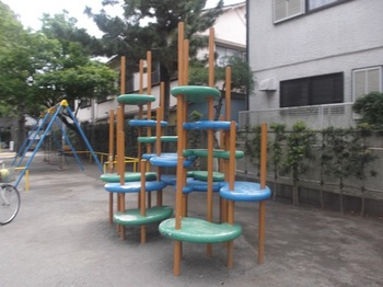 南小岩六丁目児童遊園002.jpg
