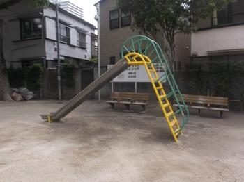 南小岩六丁目児童遊園006.jpg