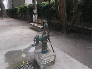 南小岩六丁目児童遊園007.jpg