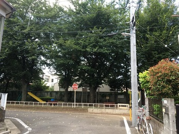 南泉台児童遊園001.jpg