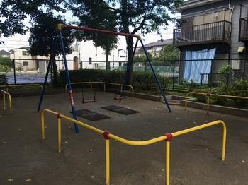 南泉台児童遊園002.jpg