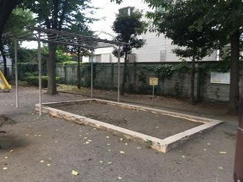 南泉台児童遊園003.jpg
