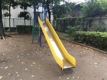 南泉台児童遊園004.jpg