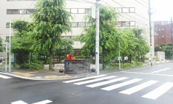 南浜001.jpg