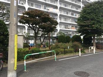 南烏山なんてん公園001.jpg