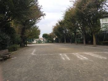 南烏山りんれい広場002.jpg