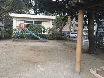南烏山六丁目広場004.jpg