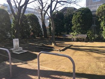 南田中四丁目緑地002.jpg