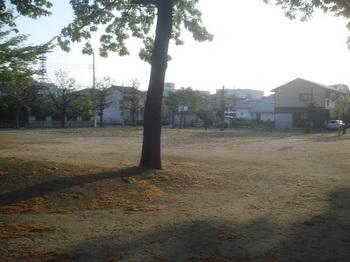 南町二丁目北公園006jpg.jpg
