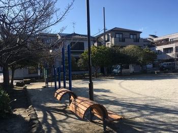 南篠崎たいよう公園002.jpg