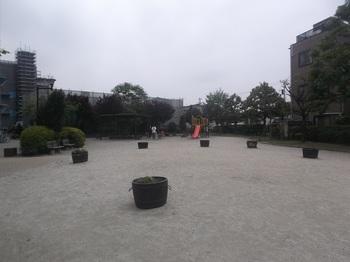 南篠崎五丁目公園002.jpg