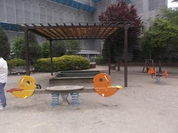 南篠崎五丁目公園004.jpg