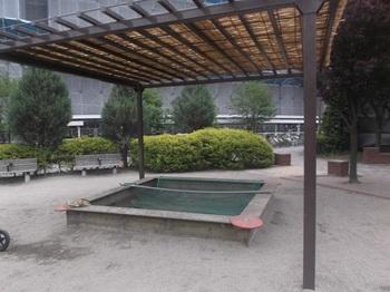 南篠崎五丁目公園005.jpg