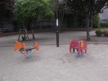 南篠崎五丁目公園006.jpg