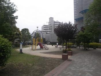 南篠崎五丁目公園007.jpg