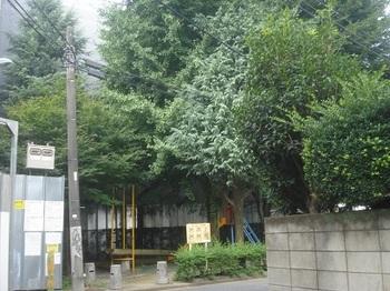 南青山三丁目児童遊園001.jpg