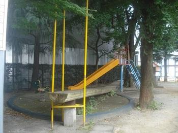 南青山三丁目児童遊園002.jpg