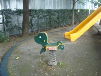 南青山三丁目児童遊園003.jpg