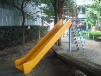南青山三丁目児童遊園004.jpg