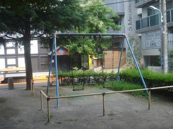 南青山三丁目児童遊園005.jpg