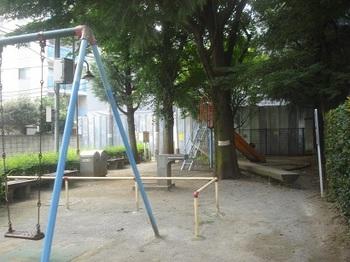 南青山三丁目児童遊園007.jpg