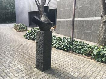 南青山三丁目緑地003.jpg