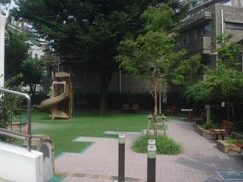南青山四丁目児童遊園007.jpg