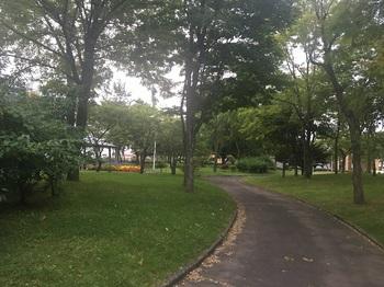 双葉一号公園002.jpg